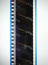 Star Trek First Contact 35mm Unmounted film cells - Attack on Borg Cube