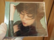 Used_CD Distance Hikaru Utada FREE SHIPPING FROM JAPAN BH94