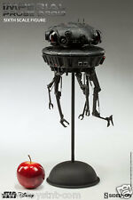 Imperial Probe Droid STAR WARS SIDESHOW