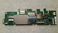 Carte mère logic board for lenovo ideatab A2109A-F tablette 0140KF00-G5T-G