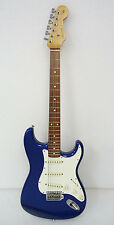 1993 FERNANDES THE REVIVAL RST-503 '64 RI STRATOCASTER JUPITER BLUE 3.3kg