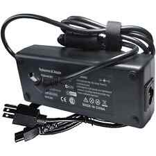 AC Adapter Charger Power Supply For Sony Vaio PCG-6Q2L PCG-6Q3L PCG-6H4L