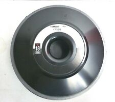 "Eighteen Sound /  18 Sound 10M600 10"" High Output Midrange Speaker"