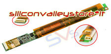 Inverter Board Dual Lamp T62I247.00 LF Acer Aspire 6500 9510 9520
