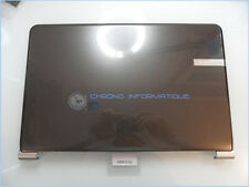 Packard Bell EASYNOTE LJ61-RB-117FR KBYF1 - Coque Ecran AP / LCD Cover