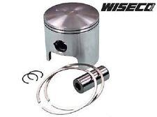 Wiseco Piston Kit 72.00mm Honda 75,76 CR, MT250 76, MR250 77-84 FL 250 Odyssey