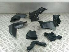 2013 Ducati Multistrada 1200 S Assorted Parts