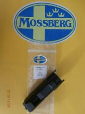 MOSSBERG 500A 12ga Factory New Complete Standard BLUED Bolt Assembly Ships FREE!