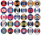 Baseball Decal Stickers MLB Licensed  3
