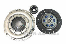 Kupplung Fiat 124 Spider AS Coupe AC 125 131 132  clutch kit 200 mm