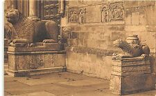 BR37080 Cattedrale sepolero del matematico Biahip pelacani Parma italy