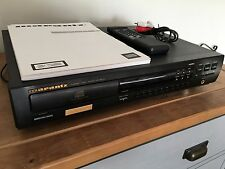 Marantz CD63 MkII KI Signature CD Player