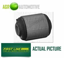 FIRST LINE UPPER CONTROL ARM WISHBONE BUSH OE QUALITY REPLACE FSK6174