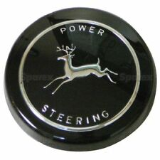 R45792 New John Deere Tractor Steering Wheel Cap 820 1020 1520 2020 2510 2520 +
