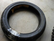 New NOS Motorcycle Tire Yokohama F003RR 120 70 V17 V 17