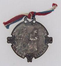 BOU051 - INSIGNE BOUTONNIERE - GLOIRE AUX SERBES - 1916