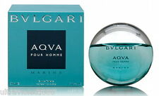 Bvlgari* Bulgari Aqua Marine Pour Homme 50 ml EDT Spray
