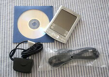 Palm Pilot Tungsten E2 PDA + Accessories + 90 Day Warranty