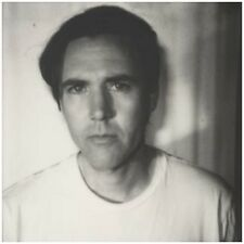 Cass McCombs - Mangy Love - New CD Album