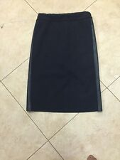 Juicy Couture Women Skirt M