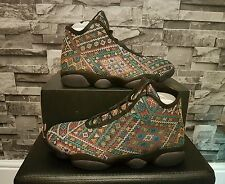 Nike Air Jordan Horizon Premium Limited Edition UK Size 8.5 and 10.5  822333-035