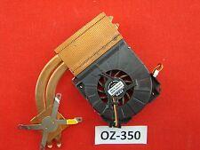 Asus A3000 Lüfter Kühler Fan #OZ-350