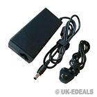 19V FOR SAMSUNG RV510 R719 LAPTOP ADAPTER CHARGER POWER SUPPLY + LEAD POWER CORD