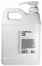 Dermalogica Conditioning Body Wash 32oz Brand New Professional Size