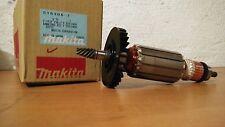 Motor Anker Rotor Makita Polierer 9227 CB 516308-7 original