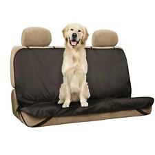"New 51""x40"" Waterproof Oxford Back Rear CAR Seat Cover for Dog Cat Pet"