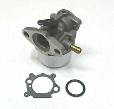 CARBURETOR Carb for Briggs & Stratton 799868 498170 497586 498254 497314 497347