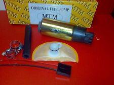 New Intank Fuel Pump for Honda CB900F 2002-2007 16700MCZ013 16700-MCZ-013