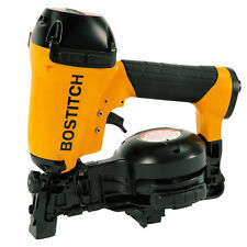 Bostitch RN46-1 3/4in to 1-3/4in Coil Roofing Nailer