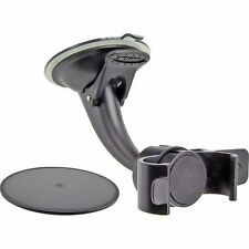 New Arkon MG-115 Universal Car Windshield Dash Mount Holder for Samsung Phones
