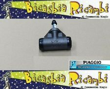 2451942 CILINDRETTO FRENO ANTERIORE ORIGINALE PIAGGIO APE TM 703 CAR MAX DIESEL