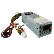 Dell Dimension 4600C 4700C Power Supply 160 Watt R5953