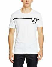 Versace jeans tee-shirt homme taille xl