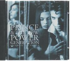 Prince - Diamonds and Pearls  (1991) Ex Condition
