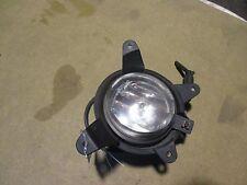 Nebelscheinwerfer links Kia Carnival II GQ 2.9 CRDI 106KW (5951)