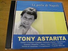 AURELIO FIERRO MONOGRAFIE NAPOLETANE VOL 1  CD  MINT-