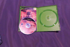 Orig Xbox game Return to Castle Wolfenstein Tides of War, Case/Booklet, C More!