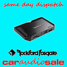 ROCKFORD FOSGATE POWER T1000-1BDCP 1000 WATT RMS MONO CLASS BD BASS AMPLIFIER