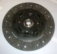 LANCIA BETA VOLUMEX/ DISCO FRIZIONE/ CLUTCH DISC