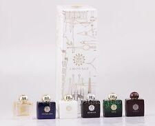 Amouage - Miniature Modern Collection for Woman - 6 x 7,5ml EDP Eau de Parfum