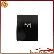 1x Links Opel Astra H Zafira B Fensterheber Schalter Power Window Switch Taste