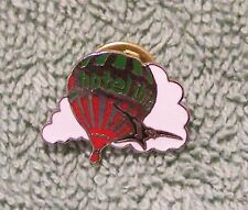 HOTEL IBIS BALLOON PIN