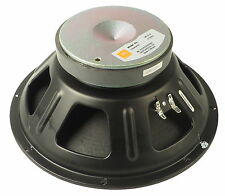"JBL M112-8 12"" Woofer for JRX 112m"