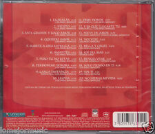 RARE 90s 80'S CD LUIS ANGEL pero tu no estas Y ES QUE LLEGASTE TU querido amor
