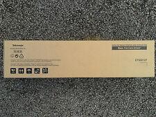 Cartucho De Tóner Amarillo Original Xerox 016194600 Phaser 7700 CT200107 alta capacty