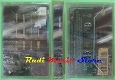 MC RAIN TREE CROW Omonimo Same 1991 italy VIRGIN TCV 2659 SIGILLATA no cd lp dvd